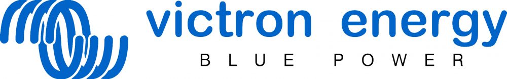 victron_logo_2